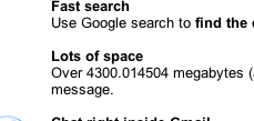 Gmail just surpassed 4300 megs.png